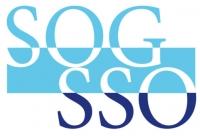 SSO – Schweizerische Ophthalmologische Gesellschaft