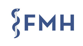 FMH - Berufsverband der Schweizer Ärztinnen und Ärzte
